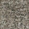 Seamless stone pattern Royalty Free Stock Photo
