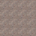 Seamless stone texture plain view Royalty Free Stock Photography