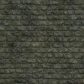 Seamless stone wall background Stock Photos
