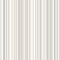 Seamless stripped abstract pattern background Royalty Free Stock Photo
