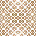 Seamless symmetrical pattern, texture Royalty Free Stock Photo
