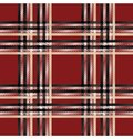 Tartan / Plaid seamless parttern / Check pattern