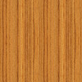 Seamless teak (wood texture) Royalty Free Stock Photo