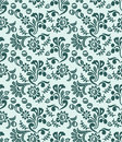 Seamless textile design vector fabric Stock Photo