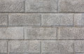 Seamless texture of block laying high resolution Stock Images