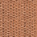 Seamless Texture of Knitted Sweater Royalty Free Stock Photo
