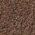 Seamless texture of brown soil tileable the Stock Photos