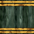 Seamless texture of color wooden planks - barrel or fence
