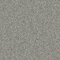 Seamless texture of concrete surface with protruding stones Royalty Free Stock Image