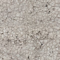 Seamless texture - dirty paint Royalty Free Stock Photo
