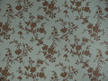 Seamless texture with flowers. Endless floral pattern wallpaper Royalty Free Stock Photo