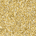 Seamless texture glitter of the stars.