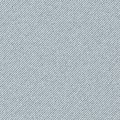 Seamless texture of gray denim diagonal hem vector illustration Royalty Free Stock Images