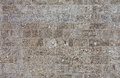 Seamless Texture Old Stone Wall