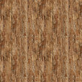 Seamless texture old wood