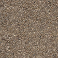 Seamless texture of pebble Royalty Free Stock Photo
