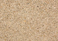 Seamless texture of sand high resolution Stock Image