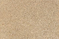Seamless texture of sand Royalty Free Stock Photo