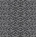 Seamless Texture Vintage wallpaper Stock Photos