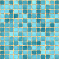 Seamless Tile Texture Stock Photo