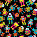 Seamless Tileable Vector Backg...