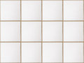 Seamless tiles texture as background Royalty Free Stock Photo