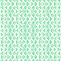 Seamless vector abstract zig zag pattern. symmetrical geometric repeating background with decorative rhombus, triangles. Simle gra
