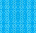 Seamless vector light blue texture Royalty Free Stock Photos