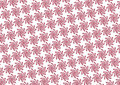 Seamless vector pattern Stock Photo