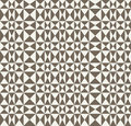 Seamless vector pattern. Stock Images