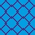 Seamless vector pattern Stock Photos