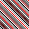 Seamless Vertical Line Background. Minimal Wrapping Paper Design. Abstract Vector Texture