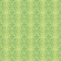 Green Victorian Wallpaper Patt...