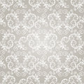 Seamless Vintage Pattern Stock Photos