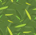 Seamless Wallpaper Pattern Royalty Free Stock Image