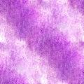 Seamless  watercolor lilac artist Mural wallpaper