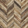 Seamless wood parquet texture old Royalty Free Stock Photo