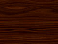 Seamless wood texture background a computer generated illustration of a Stock Photography