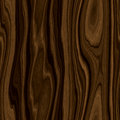 Seamless wood texture background light brown high quality Royalty Free Stock Image
