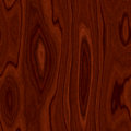 Seamless wood texture background red high quality Royalty Free Stock Photo