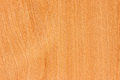 Seamless wood texture can be used as a background Stock Photo