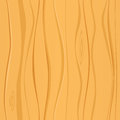 Seamless wood texture stylized which can be tiled seamlessly it will even more natural when tiled on images objects vector eps Stock Photo