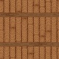 Seamless wooden pattern Stock Photo