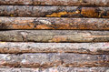 Seamless Wooden Planks Wood Royalty Free Stock Photo