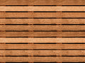 Seamless wooden texture of floor or pavement, wooden pallet Royalty Free Stock Photo