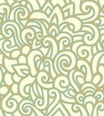 Seamless woven pattern in japanese style Stock Photo
