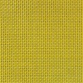 Seamless yellow mat texture Royalty Free Stock Photo