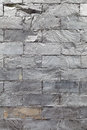 Seamlessly stony wall background - texture pattern