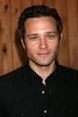 Seamus Dever Royalty Free Stock Photo