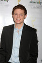 Sean Berdy Royalty Free Stock Photos
